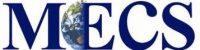 MECS Inc logo pic.doc