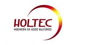 Logo Holtec rect