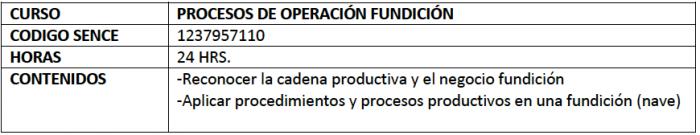 Curso_operacion_fundicion