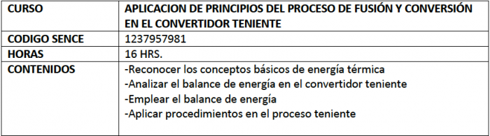 Curso_principios_proceso_fusion_conversion_convertidor_teniente