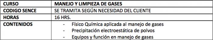 Curso_manejo_y_limpieza_de_gas