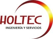 Holtec