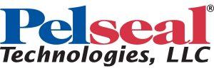 Pelseal-Logo-6x2