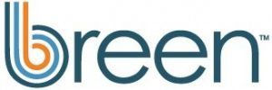 Logo Breen