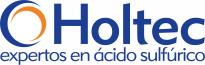 Holtec SpA